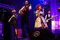 20150703-TFF-Rudolstadt-Gabby-Young-And-Other-Animals-6174.jpg