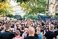 20150821 Essen Turock Open Air The Idiots 0133.jpg
