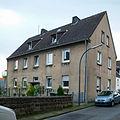 20150915 Castrop-Rauxel- Im Breckenwinkel 1 0081.jpg