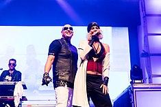 2015332225412 2015-11-28 Sunshine Live - Die 90er Live on Stage - Sven - 5DS R - 0344 - 5DSR3461 mod.jpg