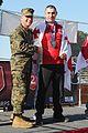 2015 Marine Corps Trials Archery Medlaist 150307-M-CJ278-006.jpg