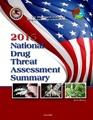 2015 NDTA Report.pdf