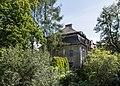2015 Pałac letni w Sarnach 04.JPG