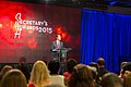 2015 Secretary's Awards (20131390759).jpg