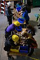 2015 TTC Skills comp 59 (16627607837).jpg