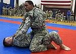 2015 USARAK Combatives Tourney 150604-F-LX370-781.jpg