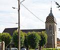 2016-09 - Héricourt (Haute-Saône) - 35.jpg
