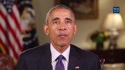 File:2016-10-22 President Obama's Weekly Address.webm