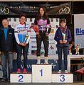 2016-10-30 16-28-39 cyclocross-douce.jpg
