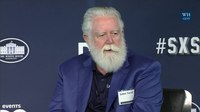 File:20161003 SxSL Breakfast Panel Hard Things are Hard HD.webm