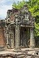 2016 Angkor, Preah Khan (62).jpg
