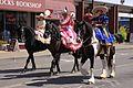 2016 Auburn Days Parade, 055.jpg