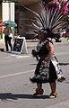 2016 Auburn Days Parade, 120.jpg
