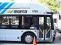 2016 New Flyer Industries XN60 MARTA Bus-1701 (27204359241).jpg
