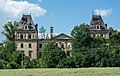 2016 Pałac w Stolcu 1.jpg
