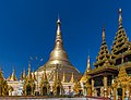 2016 Rangun, Pagoda Szwedagon (024).jpg