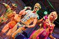 2016 Super Sommer Sause - Vengaboys - by 2eight - DSC1687.jpg