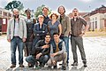 2016 Tatort - Am Ende geht man nackt - by 2eight - 8SC3725.jpg
