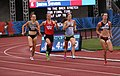 2016 US Olympic Track and Field Trials 2228 (27641525024).jpg