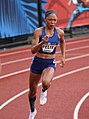 2016 US Olympic Track and Field Trials 2546 (27641119223).jpg