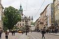 2017-05-25 Market Square, Lviv 9.jpg
