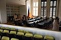 2017-06-21 Landtag des Saarlandes by Olaf Kosinsky-25.jpg