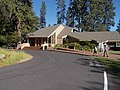 2017-07-09 Black Butte Ranch 21.jpg