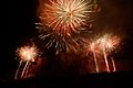 2017-07-13 22-53-23 feu-d-artifice-belfort.jpg