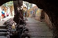 2017-07-23 Turpan Karez Folk Park 10 anagoria.jpg