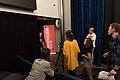 2017-08-07 MF+E Middle School Filmmaking AMY 3005 (37071244486).jpg