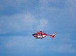 2017-09-07 - D-HDDN landing on IMLAND KLINIK RENDSBURG.jpg
