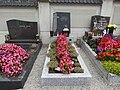 2017-09-10 Friedhof St. Georgen an der Leys (120).jpg