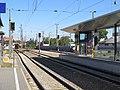 2017-09-14 (101) Bahnhof Herzogenburg.jpg