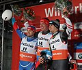 2017-11-26 Luge Sprint World Cup Men Winterberg by Sandro Halank–046.jpg