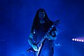 20170615-149-Nova Rock 2017-In Flames-Niclas Engelin.jpg