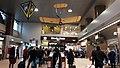 20171007-164234-otopeni-airport-october-2017.jpg