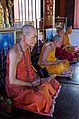 20171105 Wat Phra Sing, Chiang Mai 9842 DxO.jpg