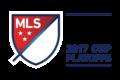2017 MLS Cup Playoffs logo.png