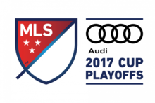 2017 MLS Cup Playoffs logo.png