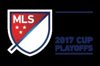 2017 MLS Cup Playoffs
