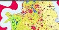 2018-01-01-00 00 2018-01-01-23 59 CORINE Land Cover Corine Land Cover (24).jpg