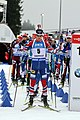 2018-01-06 IBU Biathlon World Cup Oberhof 2018 - Pursuit Men 12.jpg