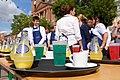 2018-09-01 15-56-26 course-filles-garc-cafe-belfort.jpg