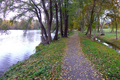 2018-11-10-Valley-of-the-Nette-River.-File-05.png