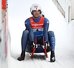 2018-11-24 Doubles World Cup at 2018-19 Luge World Cup in Igls by Sandro Halank–033.jpg