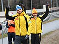 2018-11-24 Saturdays Victory Ceremonies at 2018-19 Luge World Cup in Igls by Sandro Halank–086.jpg