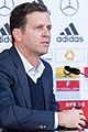 2018-11-30 DFB presentation of the new head coach of the National Womens Team StP 6973 LR10 by Stepro.jpg