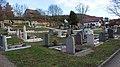 2018-12-20 Friedhof Ölbronn 01.jpg