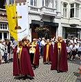 20180527 Maastricht Heiligdomsvaart 063.jpg