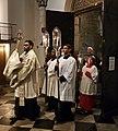 20180602 Maastricht Heiligdomsvaart, reliekentoning St-Servaasbasiliek 20.jpg